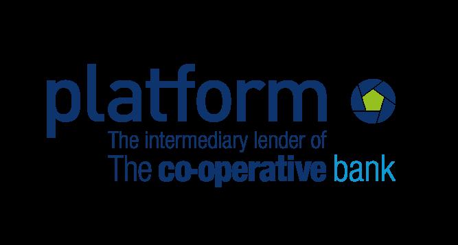 Platform HMO Mortgages Lender