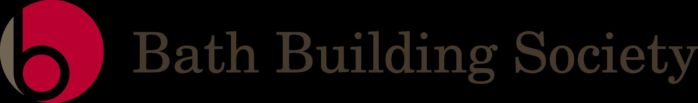 Bath Building Society HMO Mortgage Lender