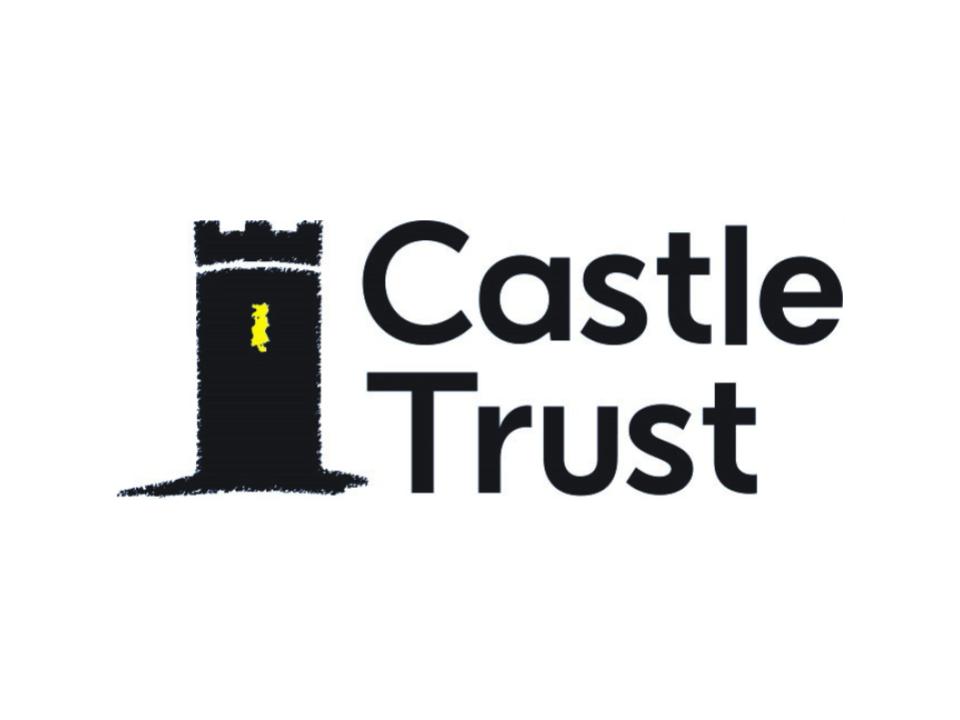 Castle Trust HMO Mortgage Lender