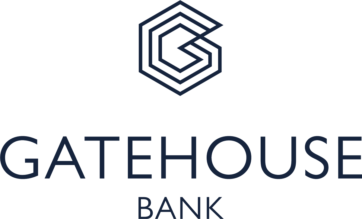 Gatehouse Bank HMO Mortgages Lender