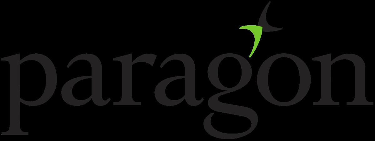 Paragon HMO Mortgages Lender