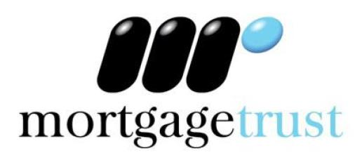 Mortgage Trust HMO Mortgages