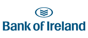 bank-of-ireland (1)