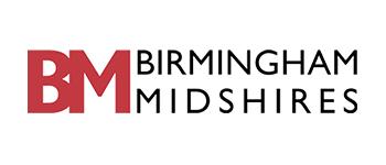 birmingham-midshires