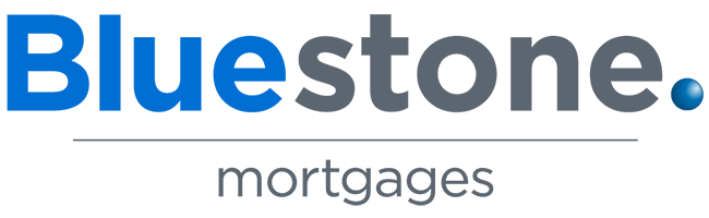 Bluestone Mortgages HMO Mortgages Lender