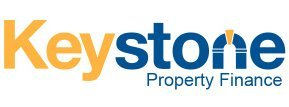 Keystone Property Finance HMO Mortgages Lender