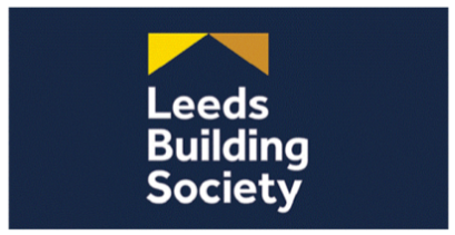 Leeds Building Society HMO Mortgage Lenders