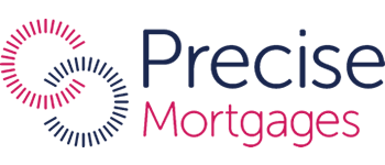precise-mortgages (1)