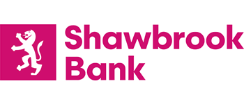shawbrook (1)