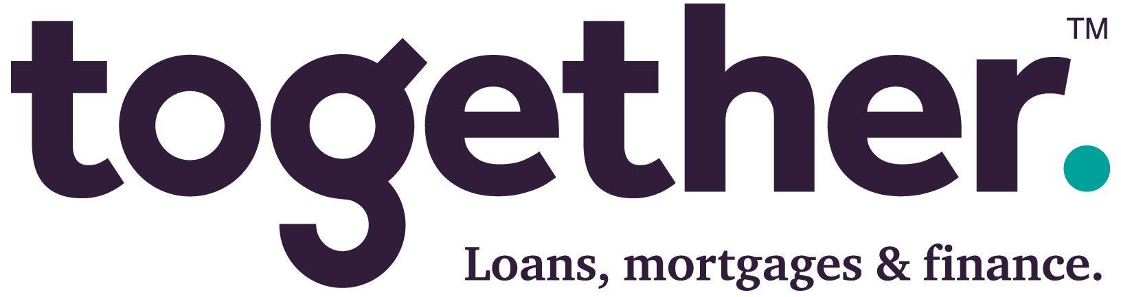Together HMO Mortgage Lender