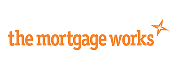the-mortgage-works (1)
