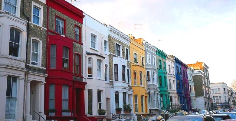 More Landlords are Into HMOs